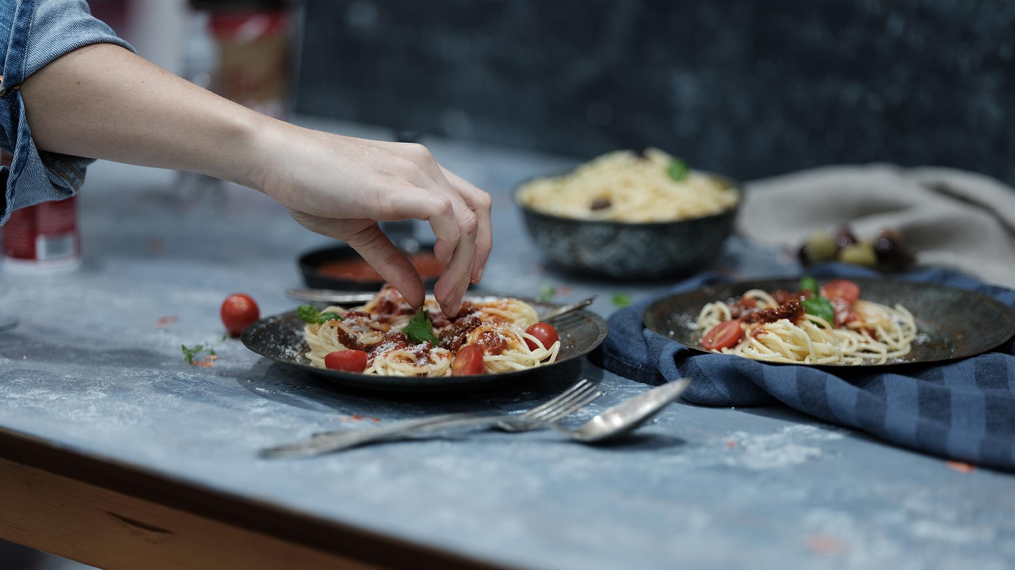 8 тайни, които правят храненето навън много по-приятно - Аз ям!
